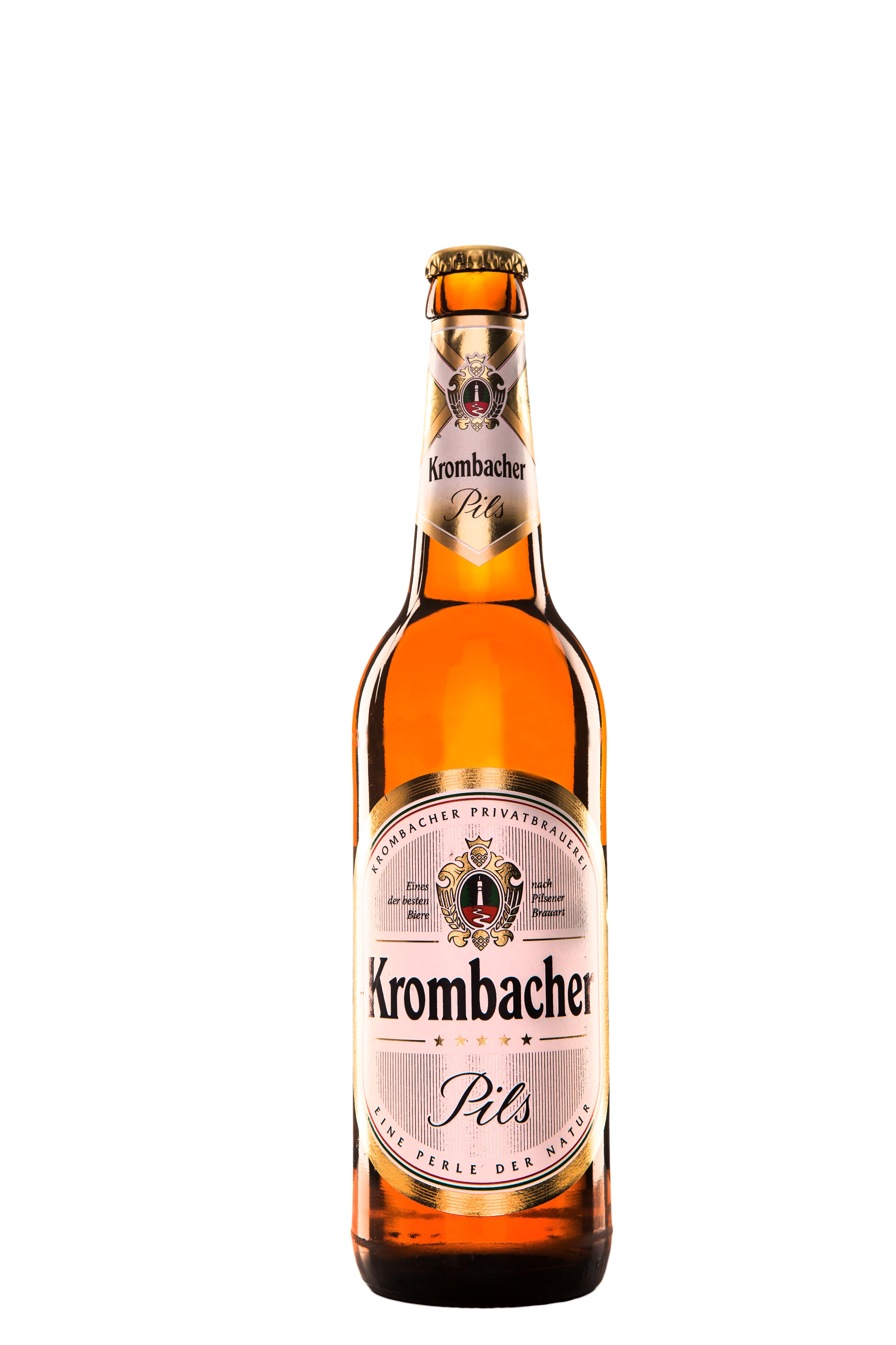 Krombacher Angebot Dortmund